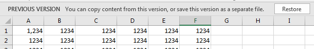10Excel2017Figure6WebOnly