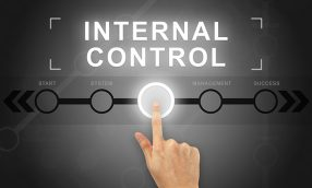 Congress Considers SOX Internal Controls Changes