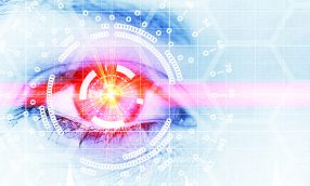 Eye Tracking for Better Reports