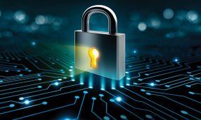 Cybersecurity: Common Risks
