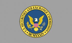 SEC Staff Bulletin for New Tax Law