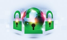 Where Do We Start with Cybersecurity?