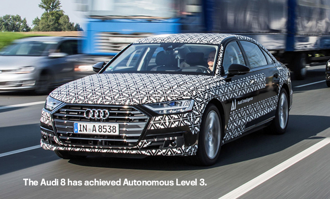 Audi S8 level 3_caption_web