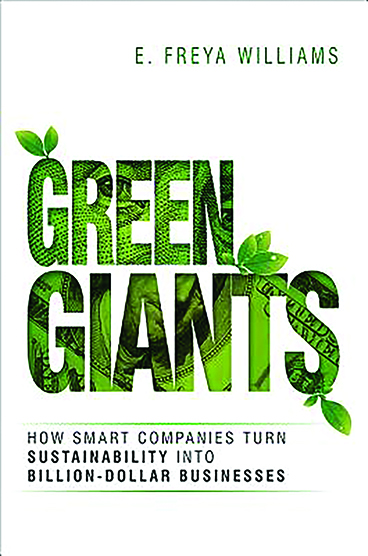 1bkreview_green giants