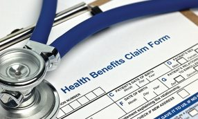 Taxes: Health Reimbursement Arrangements in Small Businesses