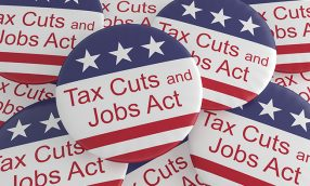 Individual Taxpayers and the Tax Cuts and Jobs Act