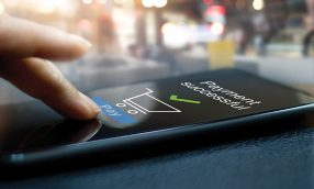 Faster Payments: The Impact for Small Businesses