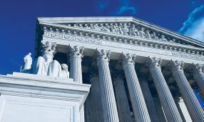 Will the U.S. Supreme Court Overturn Quill?