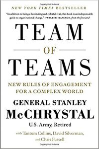 4books_teamofteams