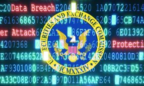 SEC Cybersecurity Risk Reporting Guidance