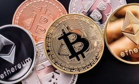 Getting Started with Cryptocurrencies