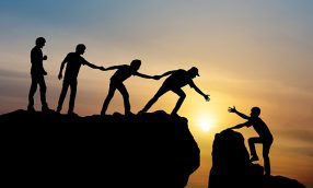 Motivating Teams Through the Impossible