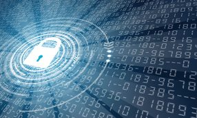 Security in a World of Zero Trust