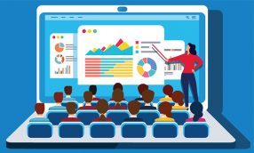 Building Better Accounting Curricula