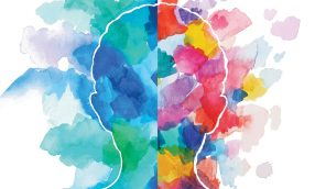 Harnessing the Power of Thought in Business Management