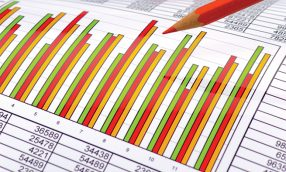 The Revenue Recognition Standard and Small Businesses