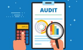 Further Exemptions from SEC Auditor Attestation Requirement Likely