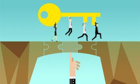 Secrets for Successful Cross-Functional Collaboration