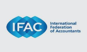 IFAC Announces New President—In-Ki Joo