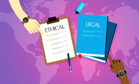 Submit your Ethics Case