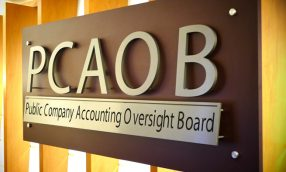 New PCAOB Members Stress Collaboration with Industry