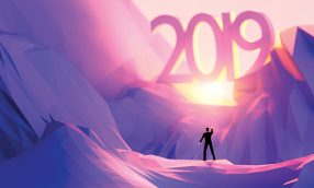 Greater Challenges for CFOs in 2019