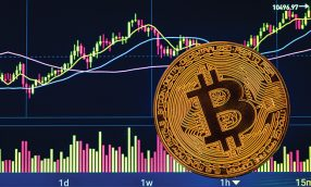 Will CFOs Embrace Cryptocurrencies?