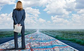 Navigating the Hazards of your Strategic Journey