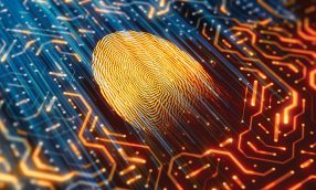 The Quantum Threat to Cryptography