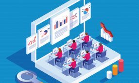 Accounting Curricula in the Digital Age