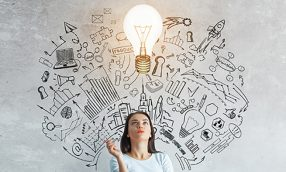 Accountants as Problem Solvers