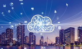 New Guidance from COSO on Cloud Computing