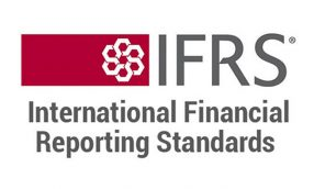 IASB Proposes Amendments to Standards