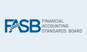 FASB Eases Credit Losses Transition